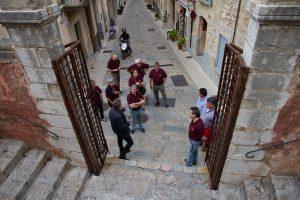 Escala-d'accés-a-Montisión (2)
