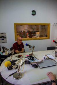 Radio-municipal-1 (2)