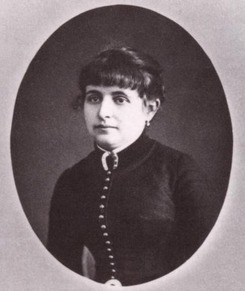 Elvira Arias (euskomedia.org)