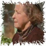 Ruth Anne Miller